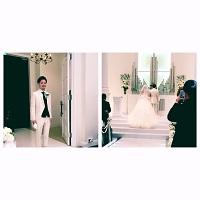 野本さん結婚式.JPG