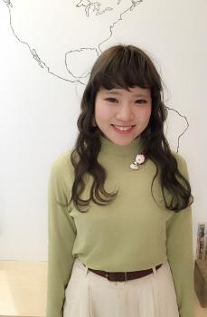 shioshio640.jpg